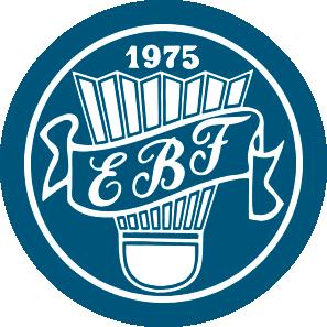 Eksjö badmintonförening